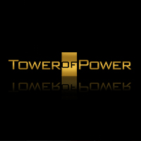 """TOWER OF POWER """"50th Anniversary Celebration"""""""