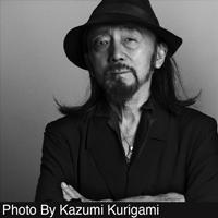 Yohji Yamamoto x Live