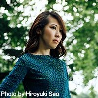 MIHO HAZAMA m_unit