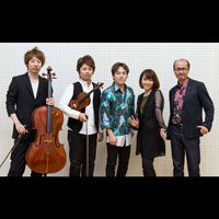 """SHIONOYAIDA""  Acoustic Live 2019"