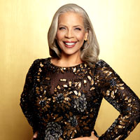 PATTI AUSTIN -The Love Show-
