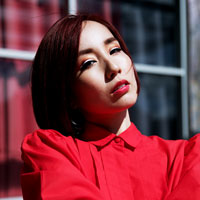 "NAO YOSHIOKA ""UNDENIABLE""  Release Tour in Japan 2019"