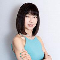 """CHIHIRO YAMANAKA FEMALE TRIO  """"Prima Del Tramonto"""" Special Live 2019"""