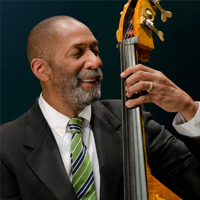 RON CARTER FOUR Plus FOUR