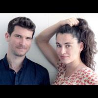 <追加公演>SILVIA PEREZ CRUZ & MARCO MEZQUIDA