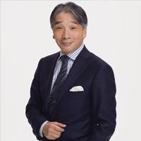 MASAAKI SAKAI  Special Night at Blue Note Tokyo