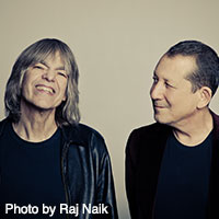 MIKE STERN - JEFF LORBER FUSION
