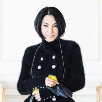 KOHMI HIROSE SUMMER TOUR 2020  ~Singing with YUJI TORIYAMA & SATOSHI TAKEBE~