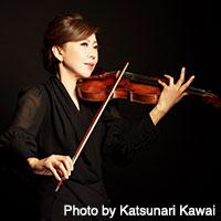 "NAOKO TERAI QUARTET  ""The Precious Night 2020"" at Blue Note Tokyo"
