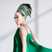 MISIA SUMMER SOUL JAZZ 2020