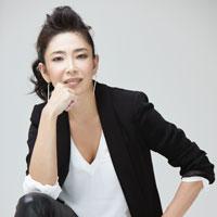 JUNKO ONISHI presents the sextetplus