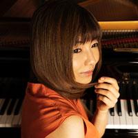 CHIHIRO YAMANAKA Special Trio Live