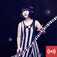 Hiromi ~PLACE TO BE~