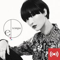 el tempo directed by KAVKA SHISHIDO